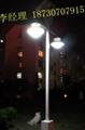 河北太陽能路燈23w 5
