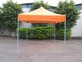 廣告帳篷 5