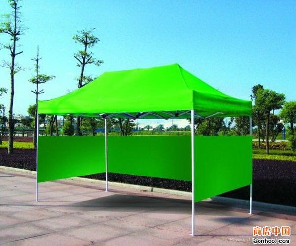 遮陽帳篷 2