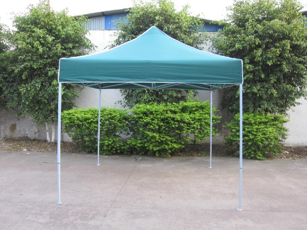遮陽帳篷 3