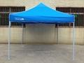 遮陽帳篷 4