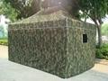 遮陽帳篷 5