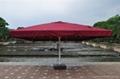 5米大伞 1