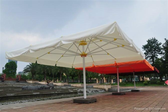 5米大伞 2