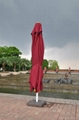 5米大伞 3