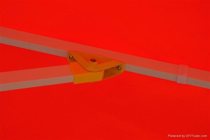 5米大伞 5