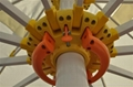 7米大伞 3