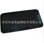 深圳福永超薄层压太阳能电池板的价格