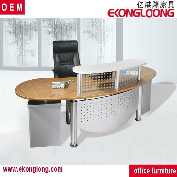 Secretary Office Desk Ideas