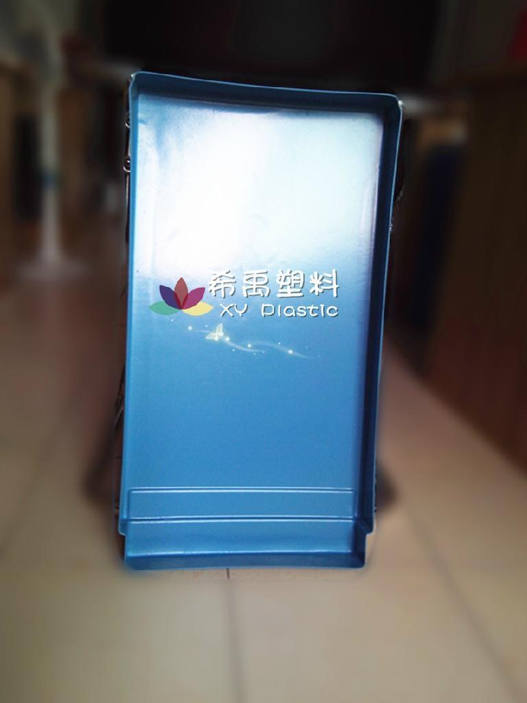 吸塑板材 3