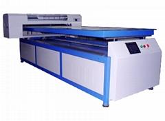 安德生  平板打印机