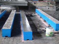 铝型材检验平板