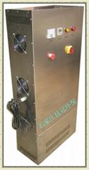 天津水箱自洁消毒器设备