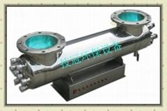 石家庄技冠紫外线消毒器设备