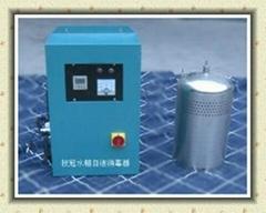 内置式水箱杀菌器设备