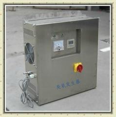 食品厂消毒器设备