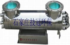 河北分体式紫外线消毒设备
