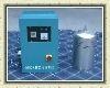 呼和浩特水箱自洁消毒设备