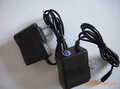 12V1A开关电源