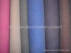 pu leather, pu bag leather, artificial leather