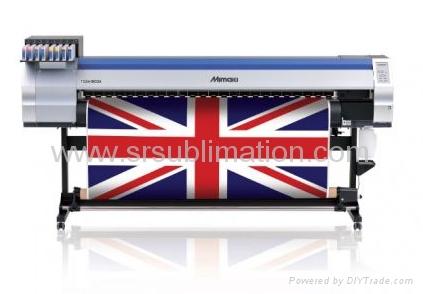 digital printer machine price