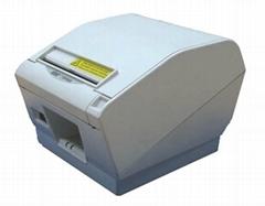 行业高速超宽热敏打印机