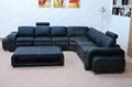 Home sofa-S864