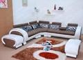 sofa wholesale-S556-C