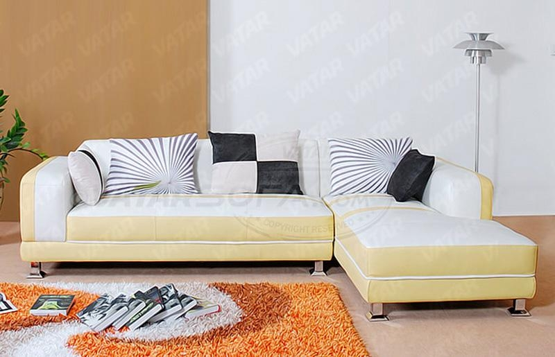 Corner sofa 2