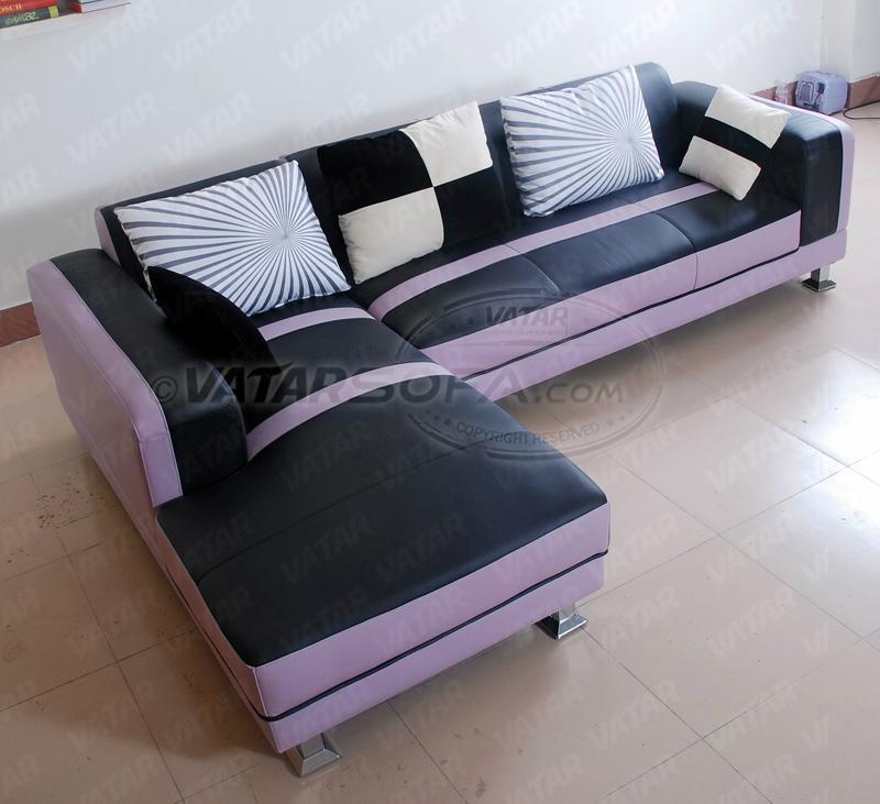 Corner sofa 3