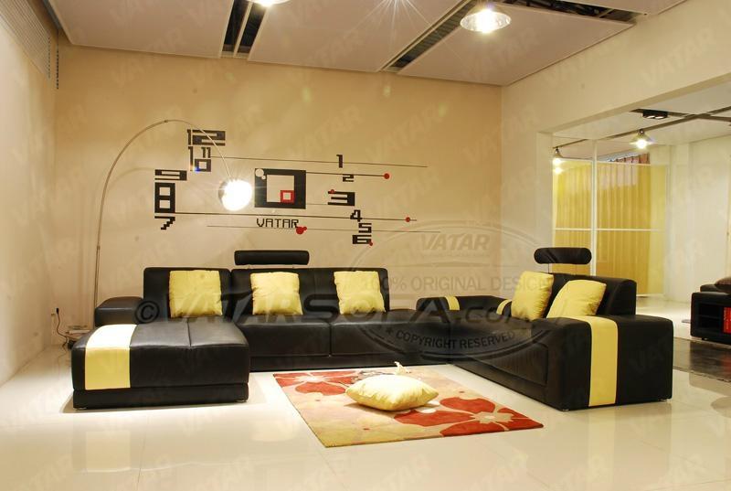 small corner sofa 1