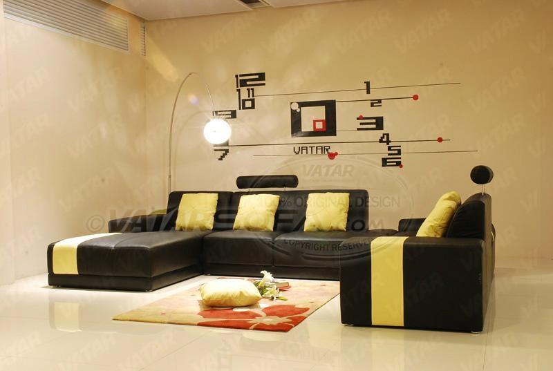small corner sofa 2