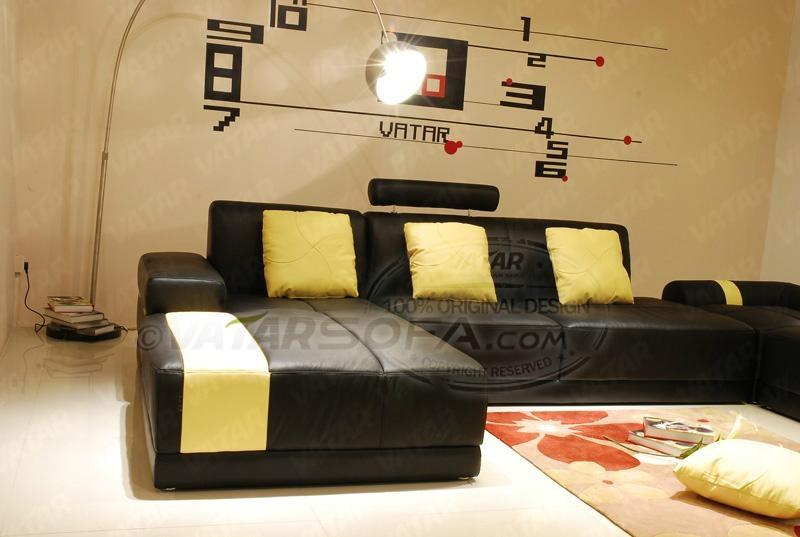 small corner sofa 3