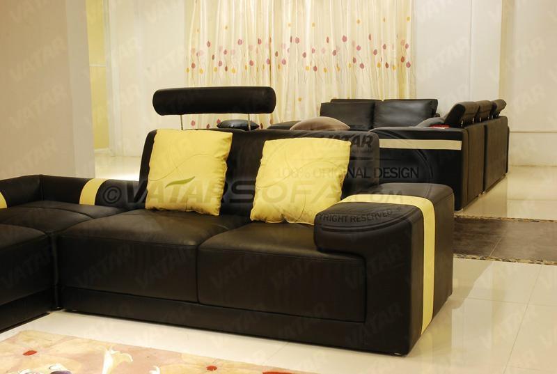 small corner sofa 4