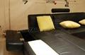 small corner sofa 5