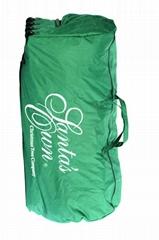 Travel Polyester Packing Bag