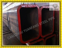 carbon steel pipe,seamless steel pipe