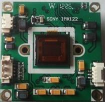 200万像素SDI模组
