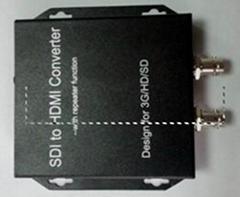 SDI转换器