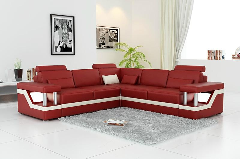 Sofa Manufacturers Rexin Sofa Manufacturers Suppliers  : grainleathersofa from thesofa.droogkast.com size 800 x 530 jpeg 135kB