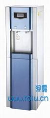 廣州商用直飲水機