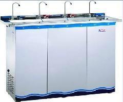 廣州校園直飲水機
