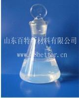 涂料专用硅溶胶