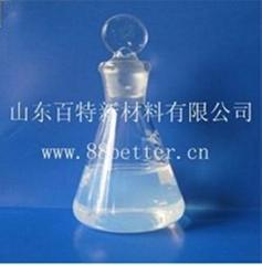 高浓度硅溶胶