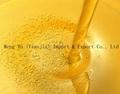 Refined Flower Oil  1