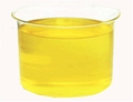 Refined Rapeseed Oil  4