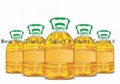 Refined Corn Oil  3