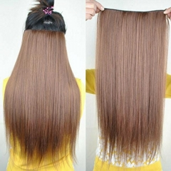 2013 hot sale synthetic hair
