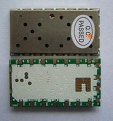 SR-FRS-1W(UHF/VHF)无线对讲/数传模块1W, 5公里(中文)