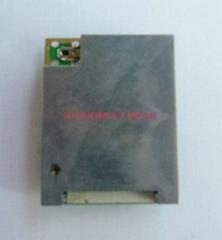 SR-FRS-2W  无线对讲数据传输模块(2W, 10公里)